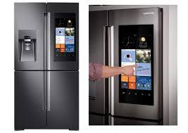Top Ten Side By Side Refrigerators Top 10 Best French Door Refrigerators
