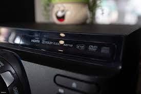 Giới thiệu, đánh giá nhanh dàn âm thanh all-in-one Sony MHC-M60D - 3K Shop