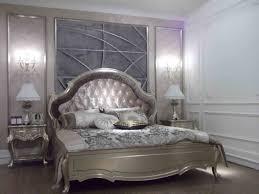 top bedroom furniture manufacturers. Top Bedroom Furniture Manufacturers