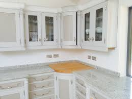 Kitchens With Granite Worktops What Can Go Wrong When Choosing New Kitchen Worktops