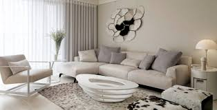 Neutral Colors For Living Room Walls 1000 Ideas About Living Room Neutral On Pinterest Bedroom Wall
