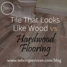 kitchen wood tile vs hardwood cost tile vs hardwood re wood floor with tile kitchen