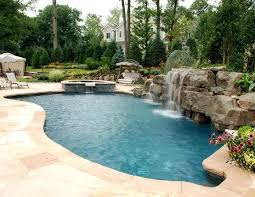 backyard swimming pool design. Backyard Swimming Pool Designs Simple With Photo Of Plans Free Fresh In Gallery Landscaping Simpl Design I