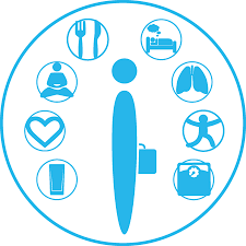 brandnewhealth - BrandNewHealth - fully scalable personalized ...