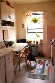 Apt Kitchen 17 Best Images About Brooklyn Apt Proxy On Pinterest Nyc Tiny