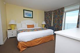 Delightful The Spacious Two Bedroom King Condos Of Atlantica Resort Offer Spacious And  Contemporary Accommodations For Your Myrtle Beach Vacation!