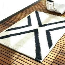 modern bathroom rugs s modern bath mat bathroom rug sets room for rugs ideas all contemporary mats throughout plan perfect round bathroom rugs large modern