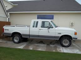 1991 ford f250 stereo wiring diagram wirdig stereo wiring diagram as well 4 pin auto relay wiring diagram also