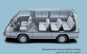 2018 mitsubishi van. simple 2018 minibus dx for 2018 mitsubishi van i