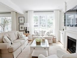 Open Concept Living Room Decorating Open Living Room Dining Room Decorating An Open Kitchen Living