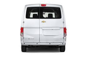 2018 chevrolet 2500 cargo vans. plain chevrolet 6  26 to 2018 chevrolet 2500 cargo vans