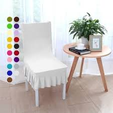 slipcovers furniture covers find great home decor deals ping at overstock
