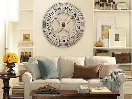 Large Living Room Wall Decor Large Wall Decorating Ideas For Living Room Art Decorating Large