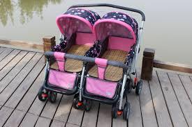 عربات الاطفال تواكب الموضة images?q=tbn:ANd9GcR