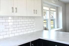 solid surface white countertops best white solid surface countertops white solid surface bathroom countertops