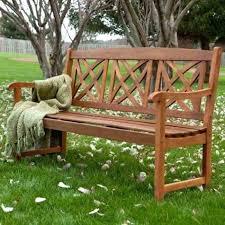 japanese outdoor furniture. Plain Japanese Japanese  To Japanese Outdoor Furniture