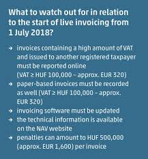 Draft Paper Online New Draft Decree On Live Invoicing Or Online Data Reporting Wts