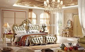 royal bedroom furniture. 0313 italian royal bedroom furniture set