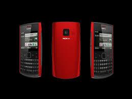 تحميل برامج نوكيا اكس 2 x2 01 تحميل نوكيا nokia x2-01 مجانا برابط واحد مباشر