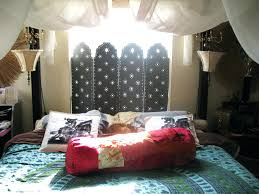 over the bed decor frozen hanging canopy new official room and shoestring  pavilion renters of fabric
