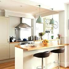 kitchen bar lighting fixtures. Kitchen Bar Lighting Fixtures Light Isl  Design Tool