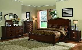 marvelous light cherry bedroom furniture bedroom top armoires bedroom furniture furniture the home depot