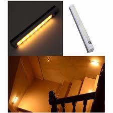 Motion Sensor Stair Lights Led Motion Sensor Stair Lights Motion Sensor Stair Lights