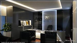 innovative ppb office design. best modern interior decorating ideas part 2 executive office desk design architecture and innovative ppb
