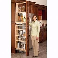 rev a shelf tall filler pullout