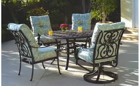 oversized patio chairs. Lovely Oversized Patio Chairs Outdoor Furniture Covers Remodel Pictures E