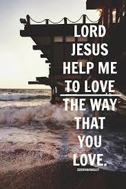 Jesus Inspirational Quotes Impressive Jesus Christ God Christian Inspiration Inspirational Inspirational