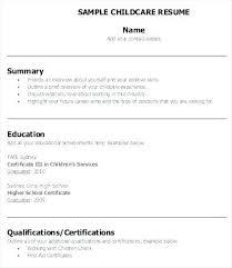 download free sample resume resume samples word tigertweet me
