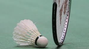 Badminton | Latest News on Badminton | Breaking Stories and Opinion  Articles - Firstpost