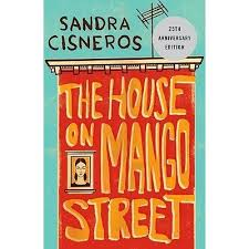 The House On Mango Street Quotes Extraordinary The House On Mango Street By Sandra Cisneros