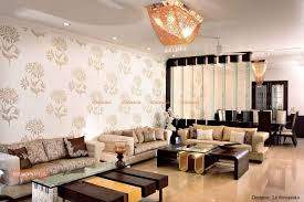 Living Room Partition Break Up Your Rooms With Elegant Room Dividers Renomania