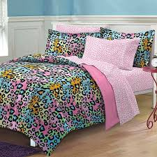 Bedroom : Awesome Discount Quilts Cheap Queen Comforter Sets Cheap ... & Full Size of Bedroom:awesome Discount Quilts Cheap Queen Comforter Sets  Cheap Twin Bedspreads Bedspreads Large Size of Bedroom:awesome Discount Quilts  Cheap ... Adamdwight.com