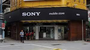 File:Sony Mobile store Taipei flagship 20131011.jpg - Wikimedia Commons
