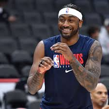 John wall basketball player profile displays all matches and competitions with statistics for all the matches he played in. John Wall Demarcus Cousins Set To Miss Rockets Season Opener For Covid 19 Concerns A Sea Of Blue