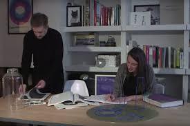 verallia design awards the advantages of teamwork according to the studio dessuant bone