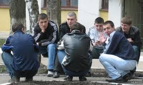Более 300 граждан России находятся под стражей в Украине, - Лутковская - Цензор.НЕТ 3588