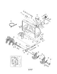 Ariens snowblower parts diagram wel e to toolboxhero i will help you the craftsman snow of