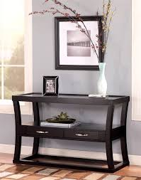 front hallway table. Brilliant Front Hallway Table With 18 Best Decorations Entry Images On Pinterest