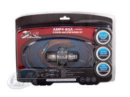 amp wiring kit solidfonts kicker amp wiring kit installation solidfonts