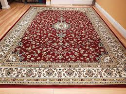 ollies area rugs direct contemporary large under home depot black and red modern ikea round for in living room traditional on gold rug