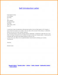 Ideas Of Best Bookkeeper Cover Letter Examples On Professional