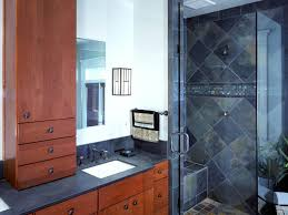 Master Bathroom Remodeling Model