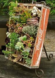 mini indoor gardening 23