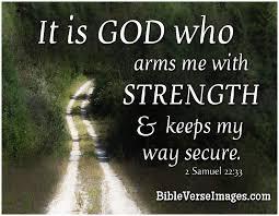 Bible Strength Quotes Adorable Bible Verse About Strength 48 Samuel 4848 48 Bible Verse Biblical Quotes