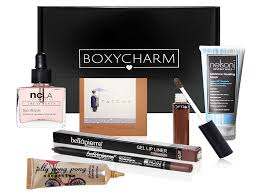 view larger boxycharm find subscription bo