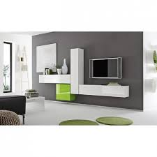 modern ethnic living room small tv. Living Room Tv Stands Rooms With Org On Furniture Cabinet Modern Ethnic Small